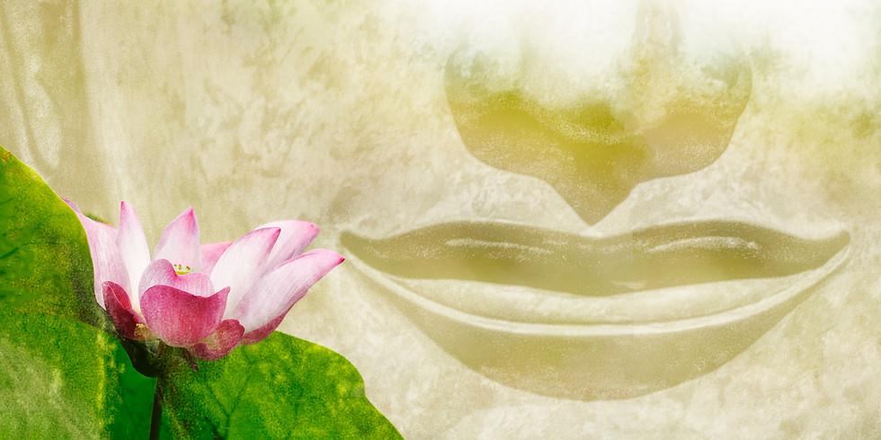3 méditations gratuites