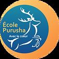Purusha-logo.png