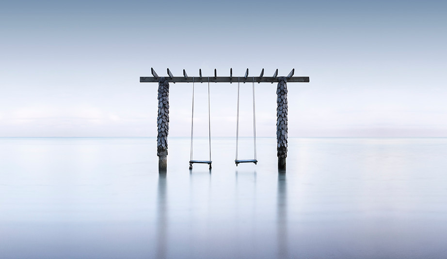 Swingers III.jpg