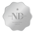 nd_awards_silver_2020.png