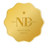 nd_awards_gold_2019.png