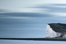 Cliff Edge2.jpg