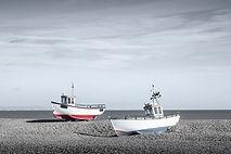 boats colour.jpg