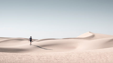 Desert Port - 1.jpg