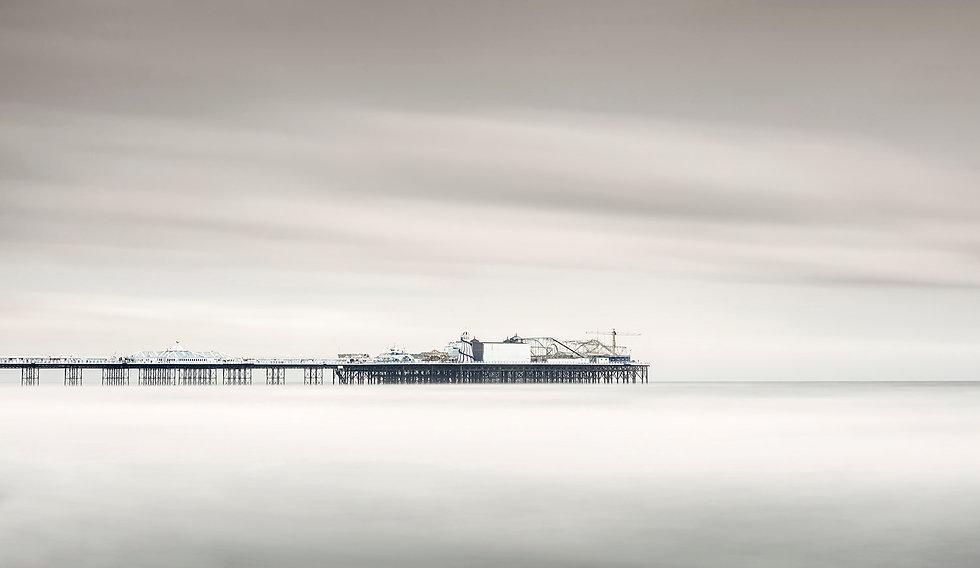 4.Brighton Pier - Coastal Connections.jp