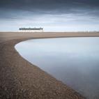 Coastal View - Anthony Lamb Photography.