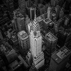 Deep City.jpg
