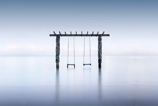 Sea swings.jpg