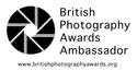 British-Photography-Awards-Ambassador-Lo