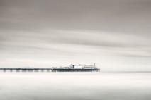 Brighton Pier Final.jpg