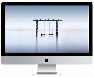 MAC Shot.jpg