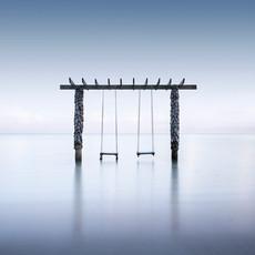 Swingers II.jpg