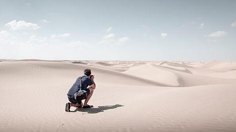 Desert Port -2.jpg