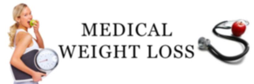 medical-weight-loss-header.jpg