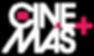 SFLatinoFF-logo.png