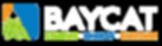 BayCat_logo-white.png