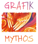 Logo-GrafikMythos.png