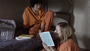 COVEN19-300-_0020_NoraEphron.png