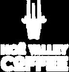 NoeValleyCoffee-logo.png