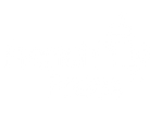 FP Logo Stacked - White.png