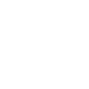 BitchTalk-White.png