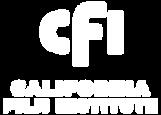 CFI-logo.png