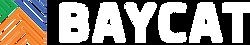 Baycat-logo.png