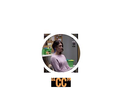BestFilm.png