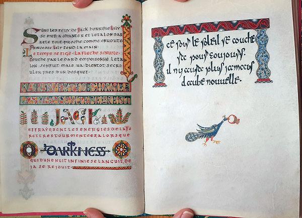 page 4-5 mero.jpg