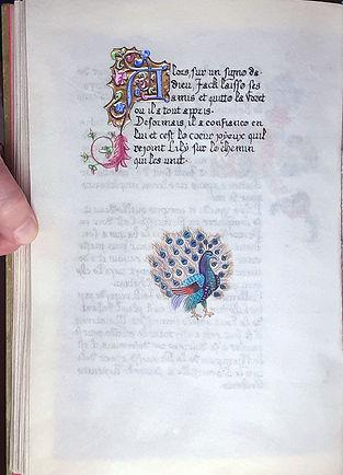 page 4 gothique.jpg