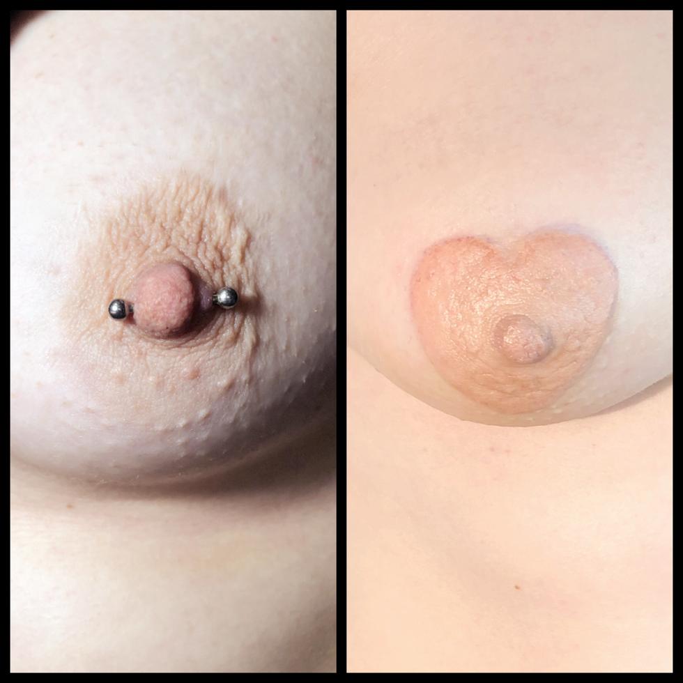 heartnipples.PNG
