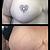 Mandala Nipple