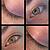 Lash Enhancement Eyeliner