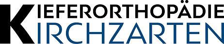 RZ_Logo_Andreas_Stippig_RGB.jpeg
