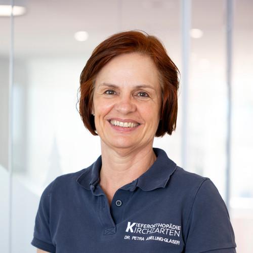 Dr. Petra Amelung-Glaser
