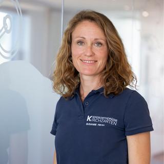 Susanne Rieß