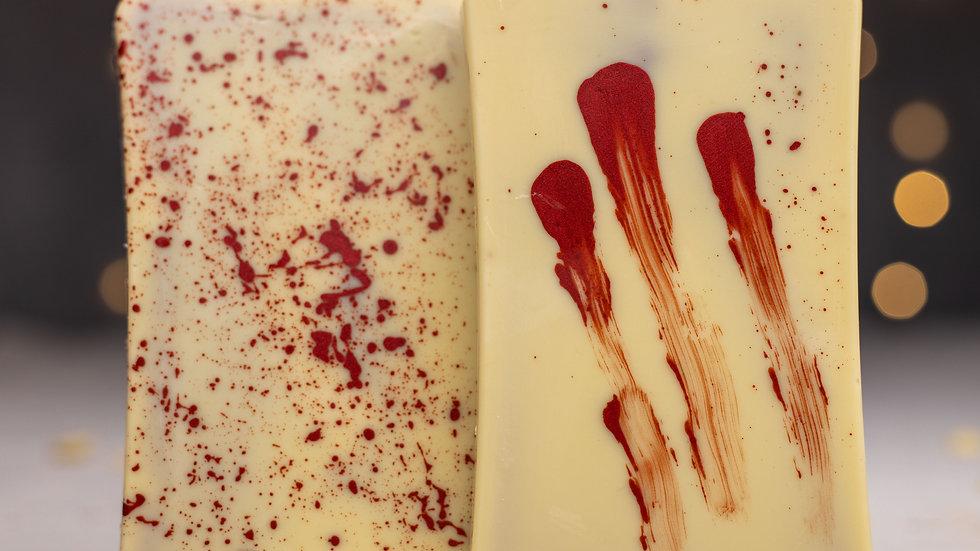 Halloween Blood Splatter BUNDLE
