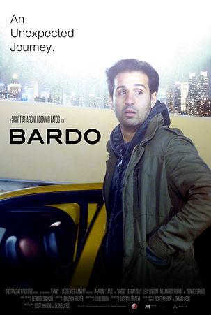 Copy of BARDO POSTER FINAL FF 2.jpg