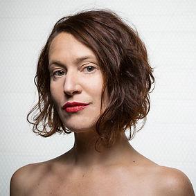 Juliette Rillard
