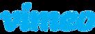 kisspng-vimeo-logo-shop-now-5b0cd7377c9e