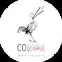 Logo Coqcigrue 600x600 rond transparent-