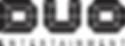 DUO_Ent_LogoBlackOnWhite.png