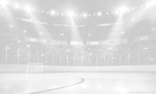 manificent-decoration-hockey-wallpaper-i