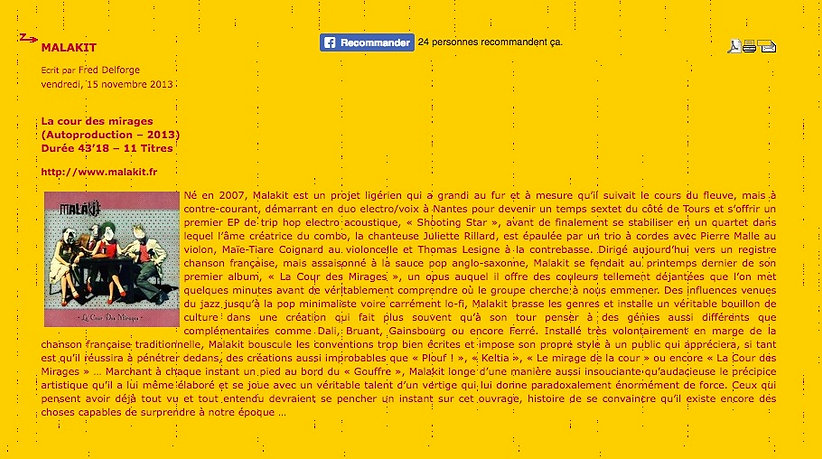 chronique malakit zicazine.jpg