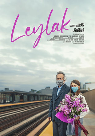 LEYLAK_low_res.jpg