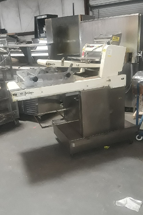 USED ANETS BREAD MOLDER