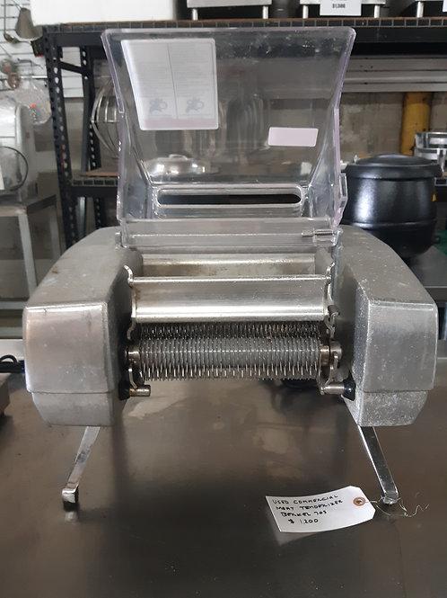 USED BERKEL MEAT TENDERIZER MODEL 750