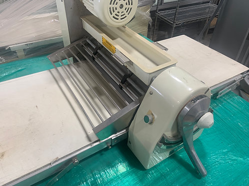 SHETTER REVERSABLE TABLE TOP 3 PHASE