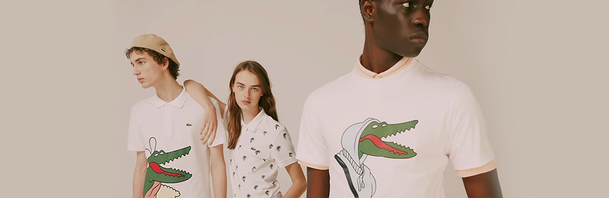 lacoste (1).png