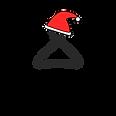 лого_1000х1000пю.png